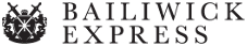 Bailiwick Express - Channel Islands Online Newspaper